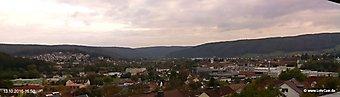 lohr-webcam-13-10-2016-16_50