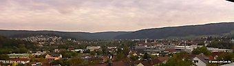 lohr-webcam-13-10-2016-17_30