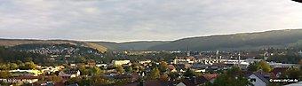 lohr-webcam-13-10-2016-17_50