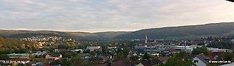 lohr-webcam-13-10-2016-18_00