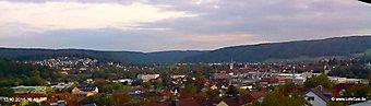 lohr-webcam-13-10-2016-18_40