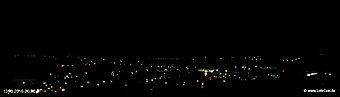 lohr-webcam-13-10-2016-20_50