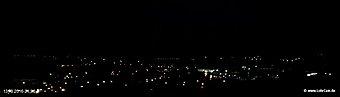 lohr-webcam-13-10-2016-21_30