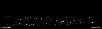 lohr-webcam-13-10-2016-22_20