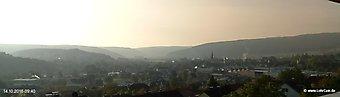 lohr-webcam-14-10-2016-09_40