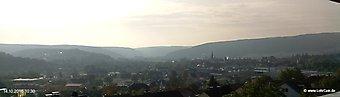 lohr-webcam-14-10-2016-10_30