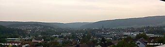 lohr-webcam-14-10-2016-13_40