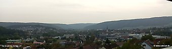 lohr-webcam-14-10-2016-13_50