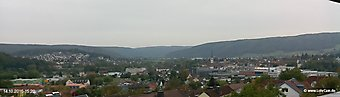 lohr-webcam-14-10-2016-15_20