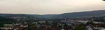 lohr-webcam-14-10-2016-16_40