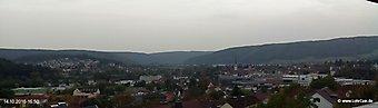 lohr-webcam-14-10-2016-16_50