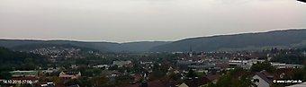 lohr-webcam-14-10-2016-17_00