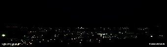 lohr-webcam-14-10-2016-19_20