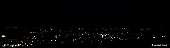 lohr-webcam-14-10-2016-19_40
