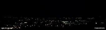 lohr-webcam-14-10-2016-20_30