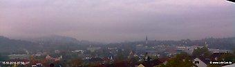 lohr-webcam-15-10-2016-07_50