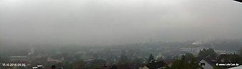 lohr-webcam-15-10-2016-09_20