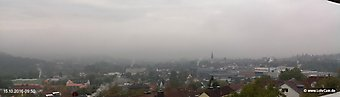 lohr-webcam-15-10-2016-09_50