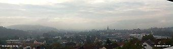 lohr-webcam-15-10-2016-10_10