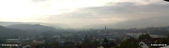 lohr-webcam-15-10-2016-10_30