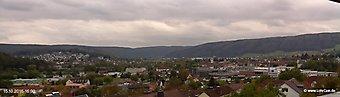 lohr-webcam-15-10-2016-16_00