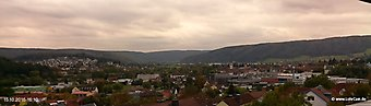 lohr-webcam-15-10-2016-16_10
