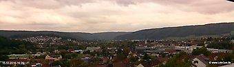 lohr-webcam-15-10-2016-16_20