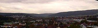lohr-webcam-15-10-2016-16_30
