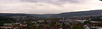 lohr-webcam-15-10-2016-16_40