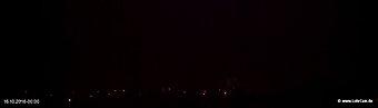 lohr-webcam-16-10-2016-00_00