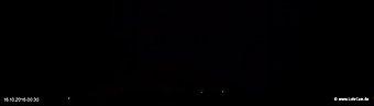 lohr-webcam-16-10-2016-00_30