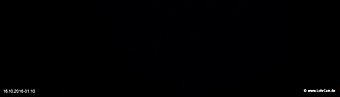 lohr-webcam-16-10-2016-01_10