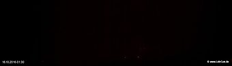lohr-webcam-16-10-2016-01_30