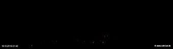 lohr-webcam-16-10-2016-01_40