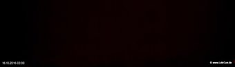 lohr-webcam-16-10-2016-03_00