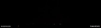 lohr-webcam-16-10-2016-03_30