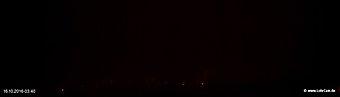 lohr-webcam-16-10-2016-03_40