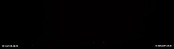 lohr-webcam-16-10-2016-04_20