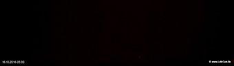lohr-webcam-16-10-2016-05_00