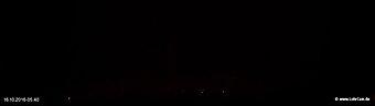 lohr-webcam-16-10-2016-05_40