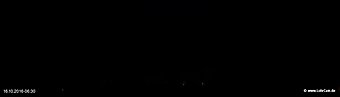 lohr-webcam-16-10-2016-06_30