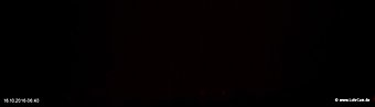 lohr-webcam-16-10-2016-06_40