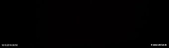 lohr-webcam-16-10-2016-06_50