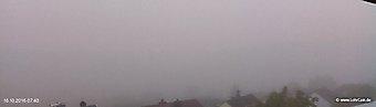 lohr-webcam-16-10-2016-07_40