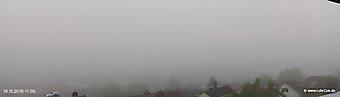 lohr-webcam-16-10-2016-11_00
