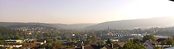 lohr-webcam-16-10-2016-16_20