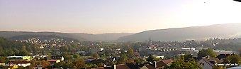 lohr-webcam-16-10-2016-16_30