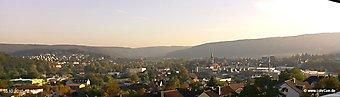lohr-webcam-16-10-2016-17_10