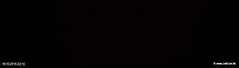 lohr-webcam-16-10-2016-22_10