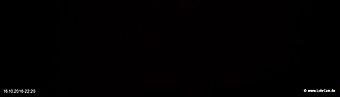 lohr-webcam-16-10-2016-22_20